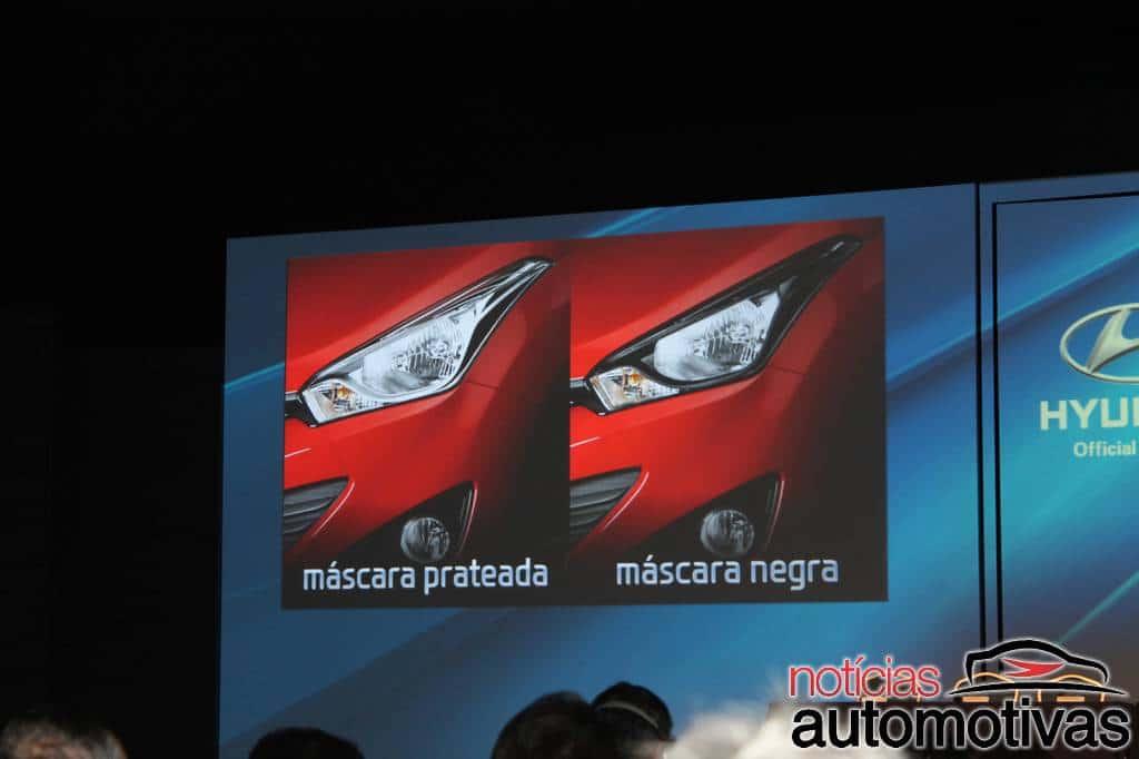 hyundai-hb20-test-drive-137 Hyundai HB20: detalhes e impressões ao dirigir (156 fotos)