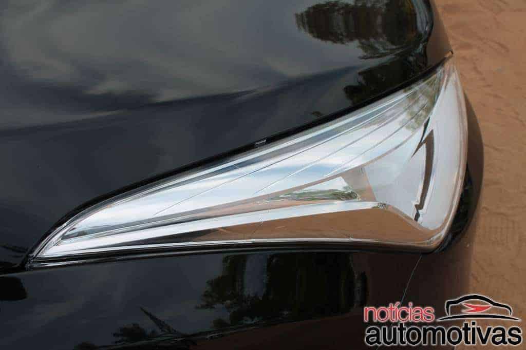 hyundai-hb20-test-drive-143 Hyundai HB20: detalhes e impressões ao dirigir (156 fotos)