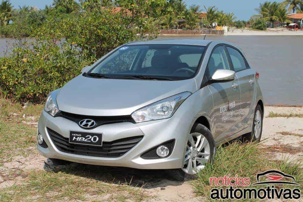 hyundai-hb20-test-drive-21 Hyundai HB20: detalhes e impressões ao dirigir (156 fotos)