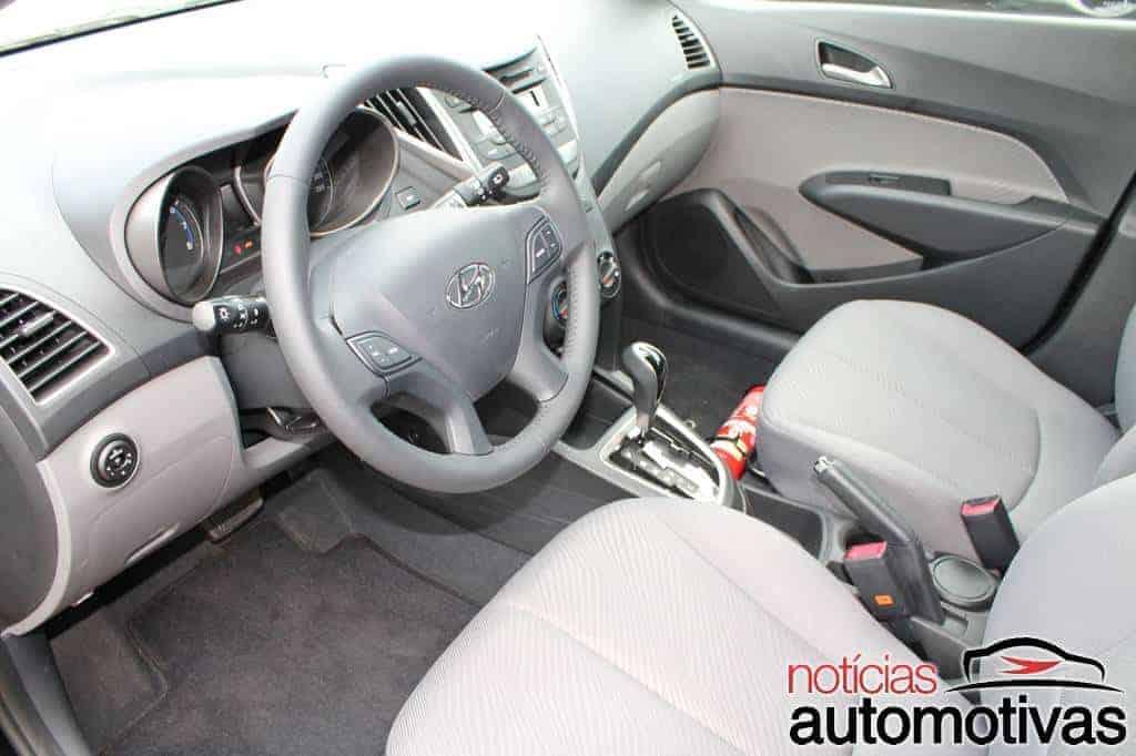 hyundai-hb20-test-drive-70 Hyundai HB20: detalhes e impressões ao dirigir (156 fotos)