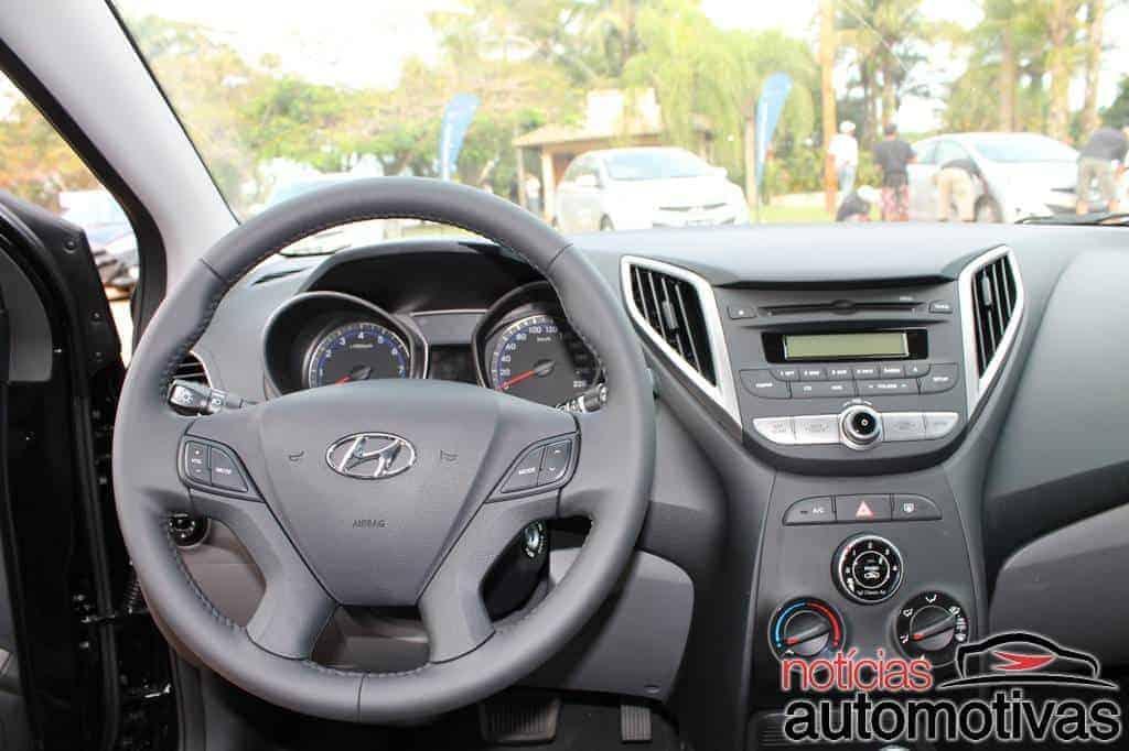 hyundai-hb20-test-drive-88 Hyundai HB20: detalhes e impressões ao dirigir (156 fotos)
