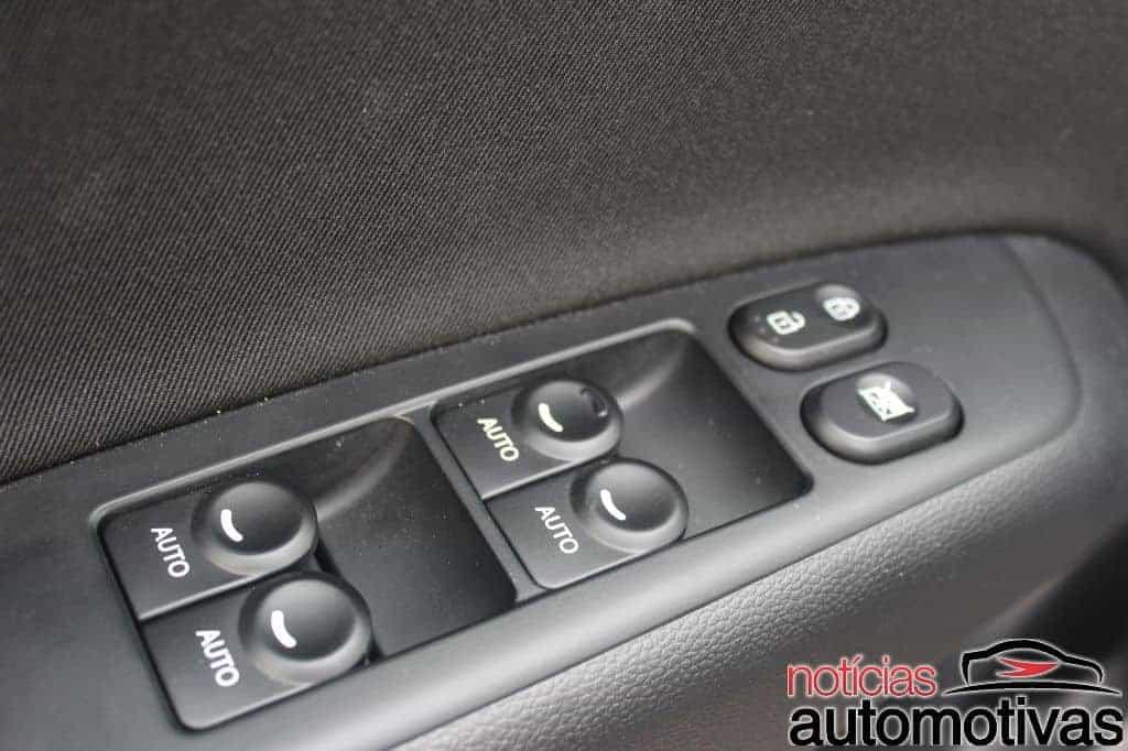 hyundai-hb20-turbo-avaliação-NA-45 Avaliação: Hyundai HB20 1.0 Turbo anda como 1.6 mas não empolga
