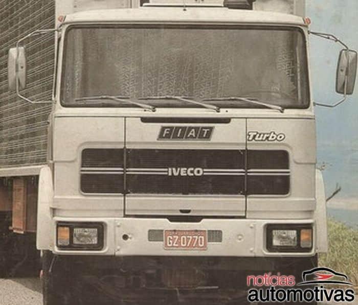 iveco-190-700x597 Iveco é o fabricante de veículos comerciais da Fiat