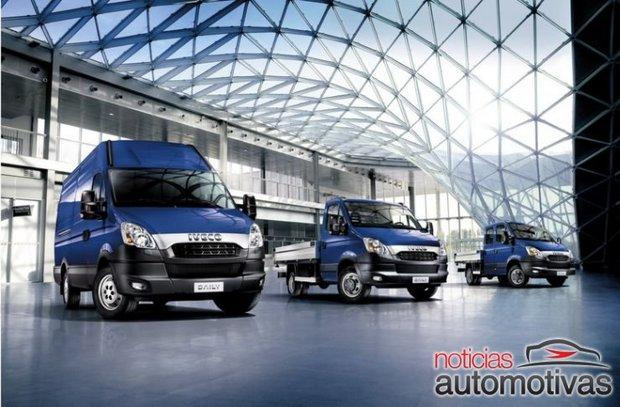 iveco-daily-2011-1