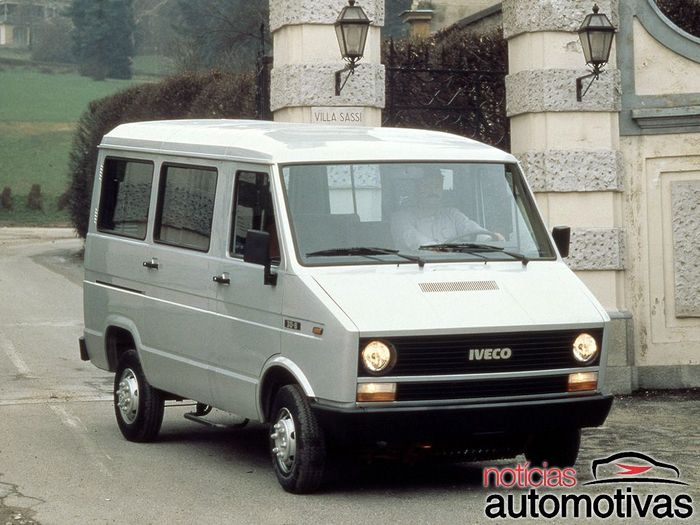 iveco_daily-700x525