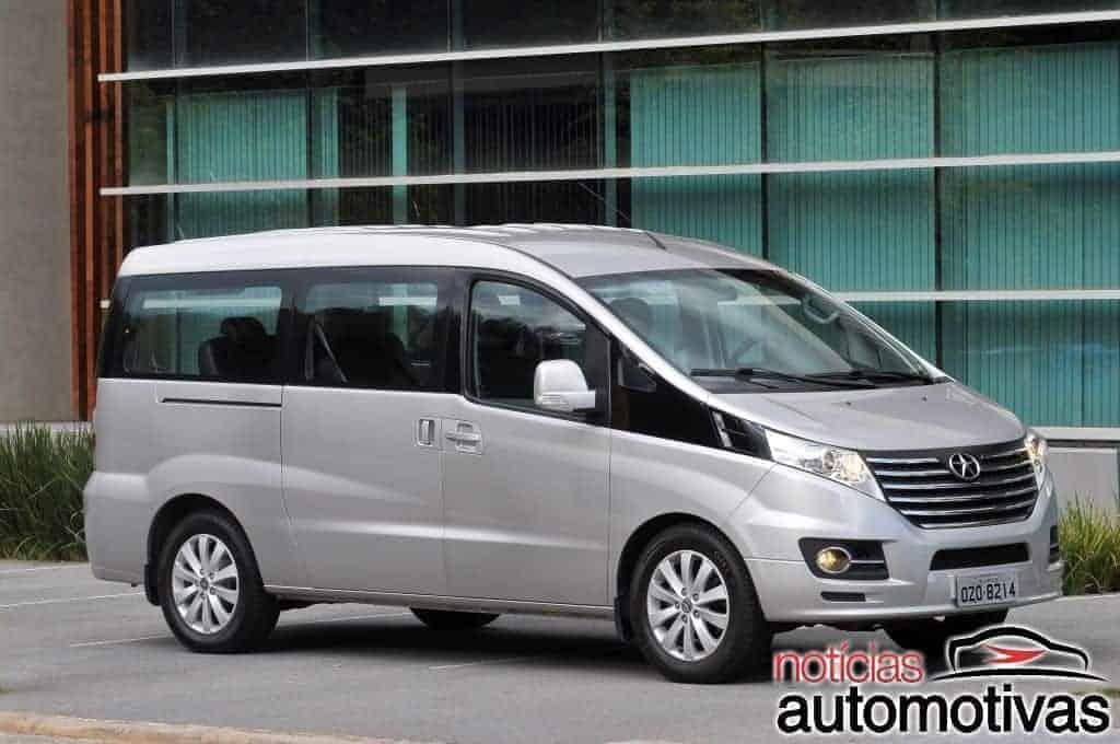 jac-t8-acessorio-portamalas-1 Top 10: Carros 2.0 turbo vendidos no Brasil