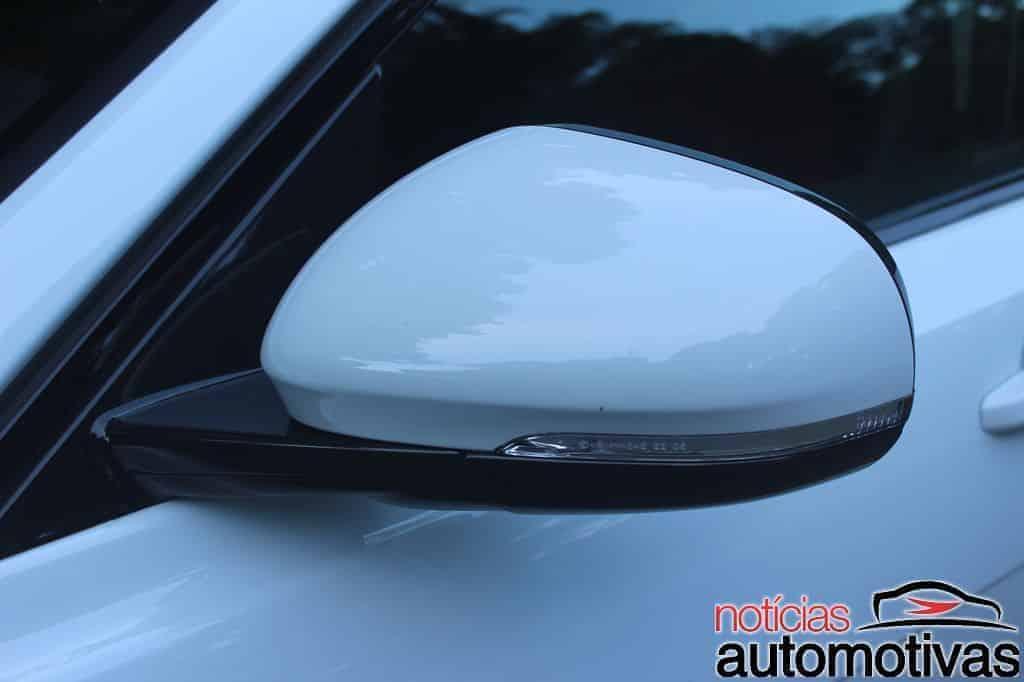 jaguar xe r sport avaliação NA 59 - Avaliação: Jaguar XE R-Sport é entrada VIP para luxuosa britânica