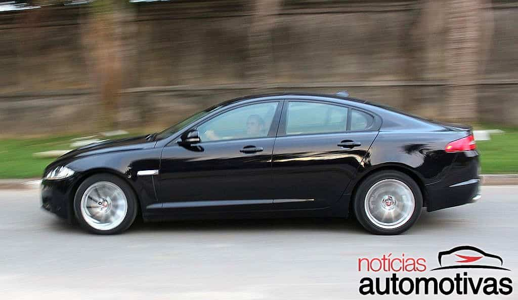 jaguar-xf-sport-luxury-avaliacao-NA (55)