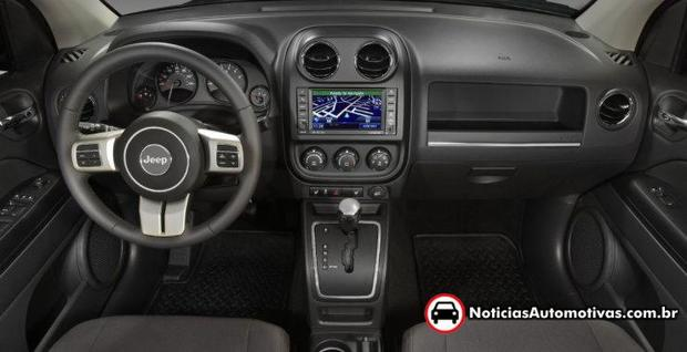 jeep-compass-2011-oficial-3