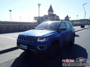 jeep-compass-argentina-29-300x225 Jeep Compass Limited Diesel foi a Buenos Aires - Confira o desempenho do SUV