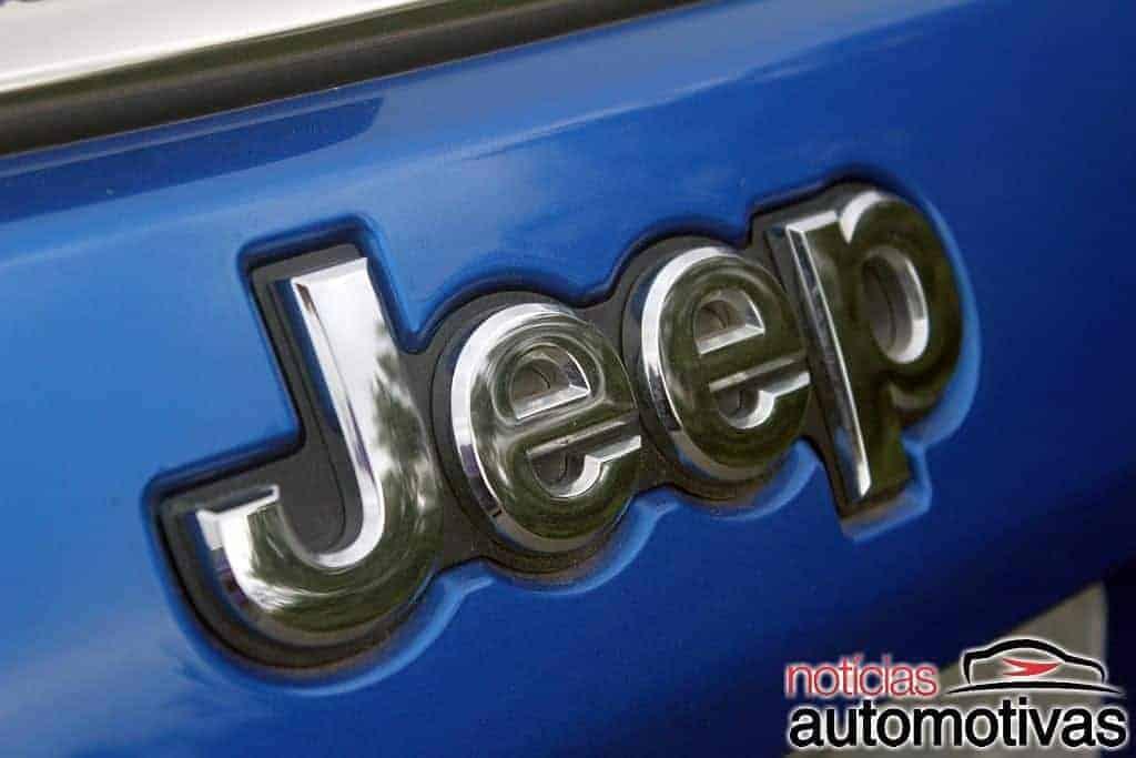 jeep-compass-longitude-diesel-avaliação-NA-20 Avaliação: Jeep Compass Longitude Diesel tem proposta equilibrada