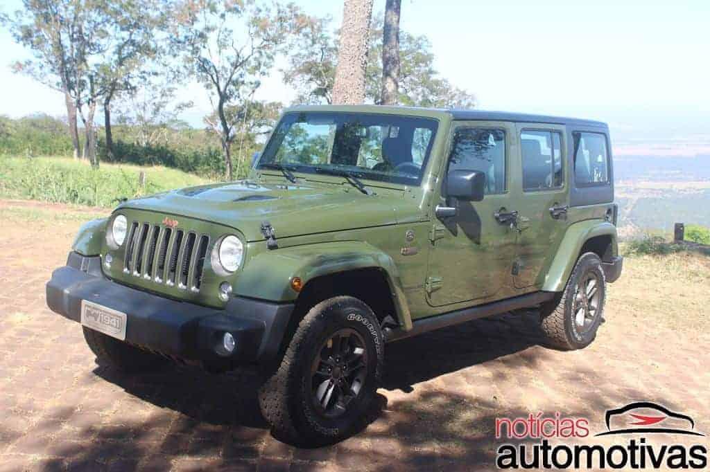 jeep-experience-NA-19-700x394 Jeep comemora 75 anos de história com expedição na Chapada dos Guimarães