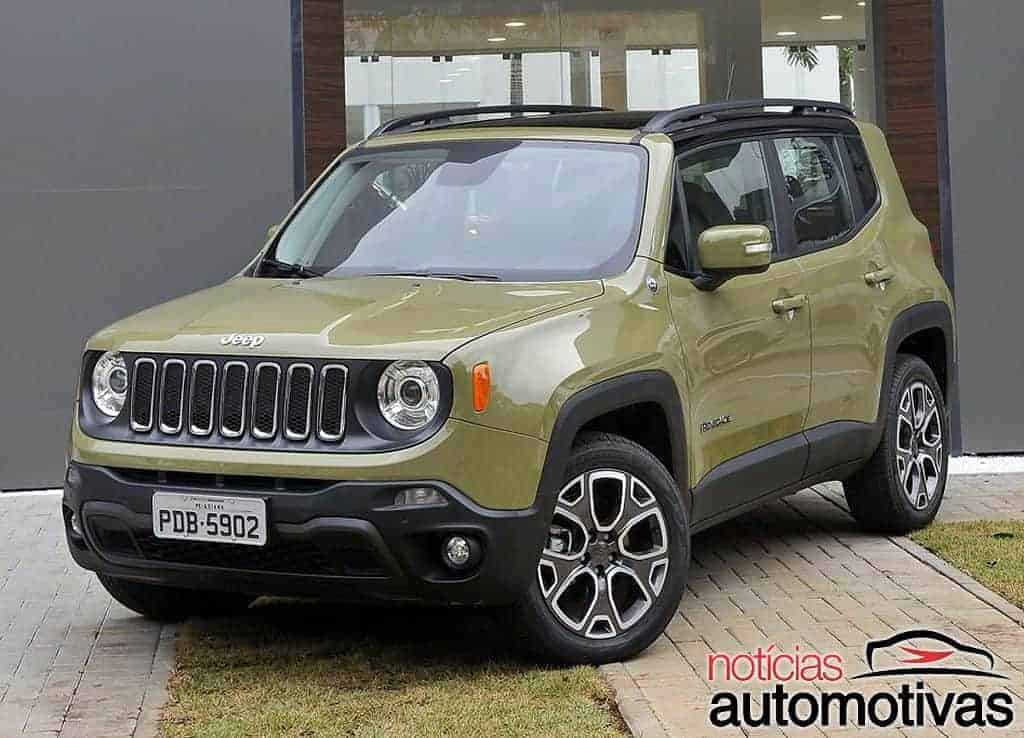 Jgg jeep images reverse search filename jeep renegade opening edition 11g sciox Gallery
