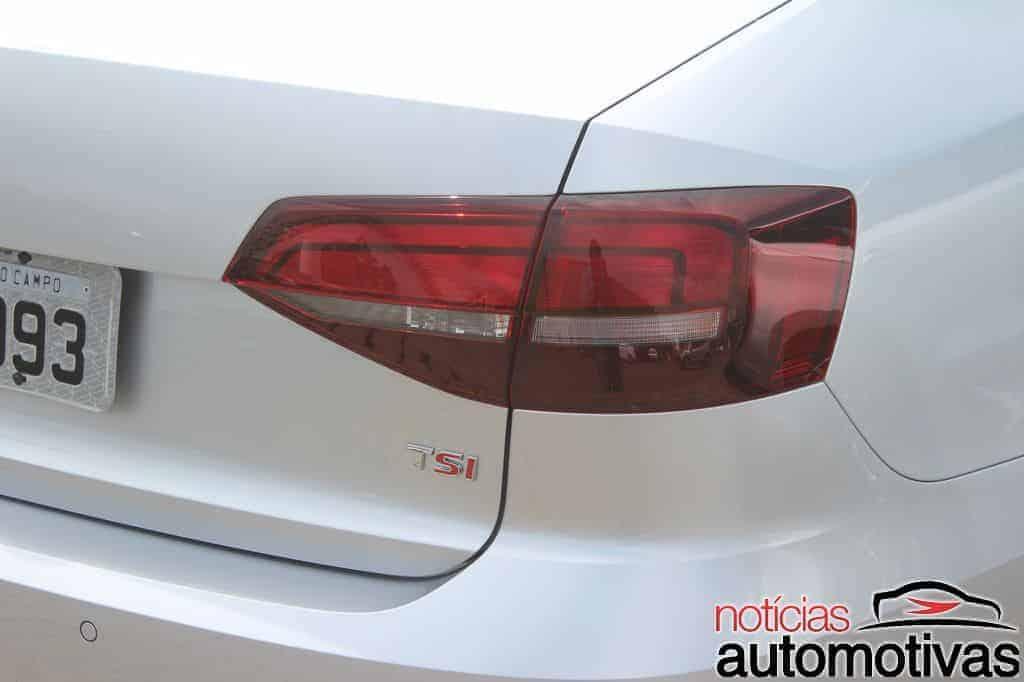 jetta-14-tsi-impressões-NA-3 Volkswagen Jetta 1.4 TSI: Detalhes e impressões ao dirigir