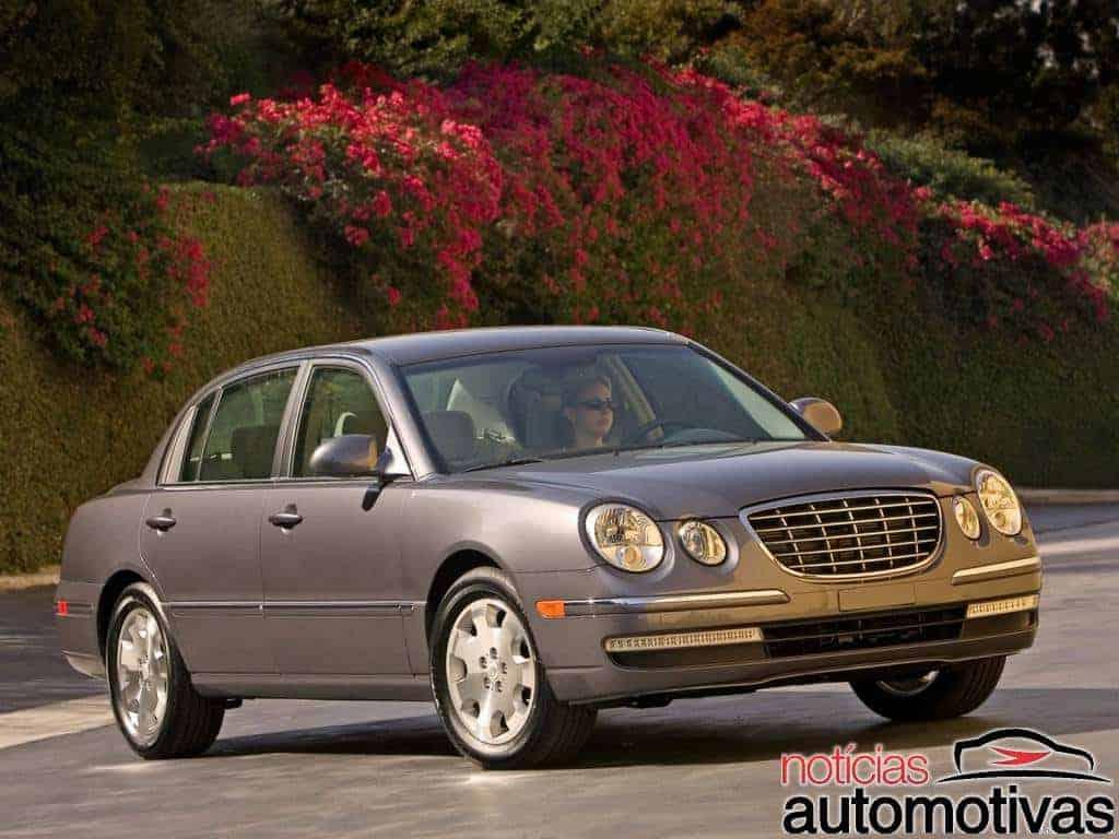 subaru_forester Top 10: Que carro comprar com 30.000 reais?