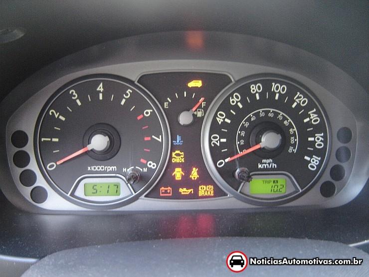 kia-picanto-2006-opiniao-dono-8 Carro da semana, opinião de dono: Kia Picanto 2006