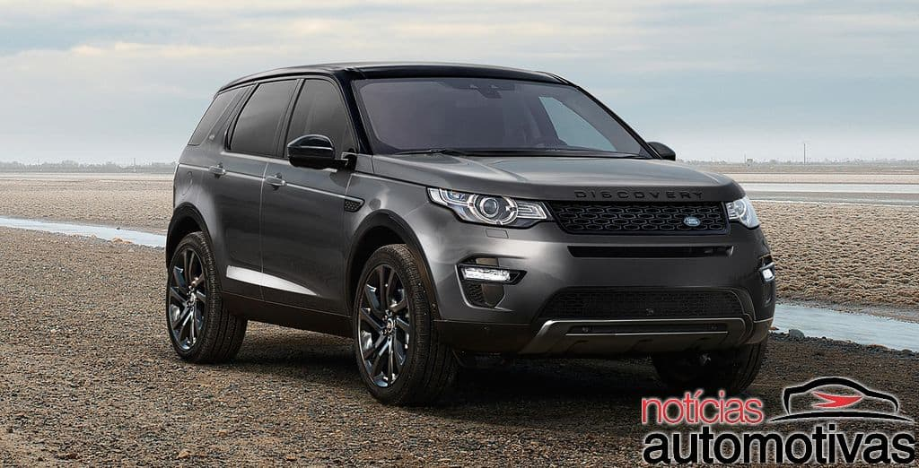 land-rover-discovery-sport-2017-1