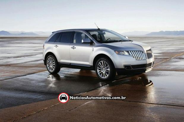 lincoln-mkx-2011-facelift-1