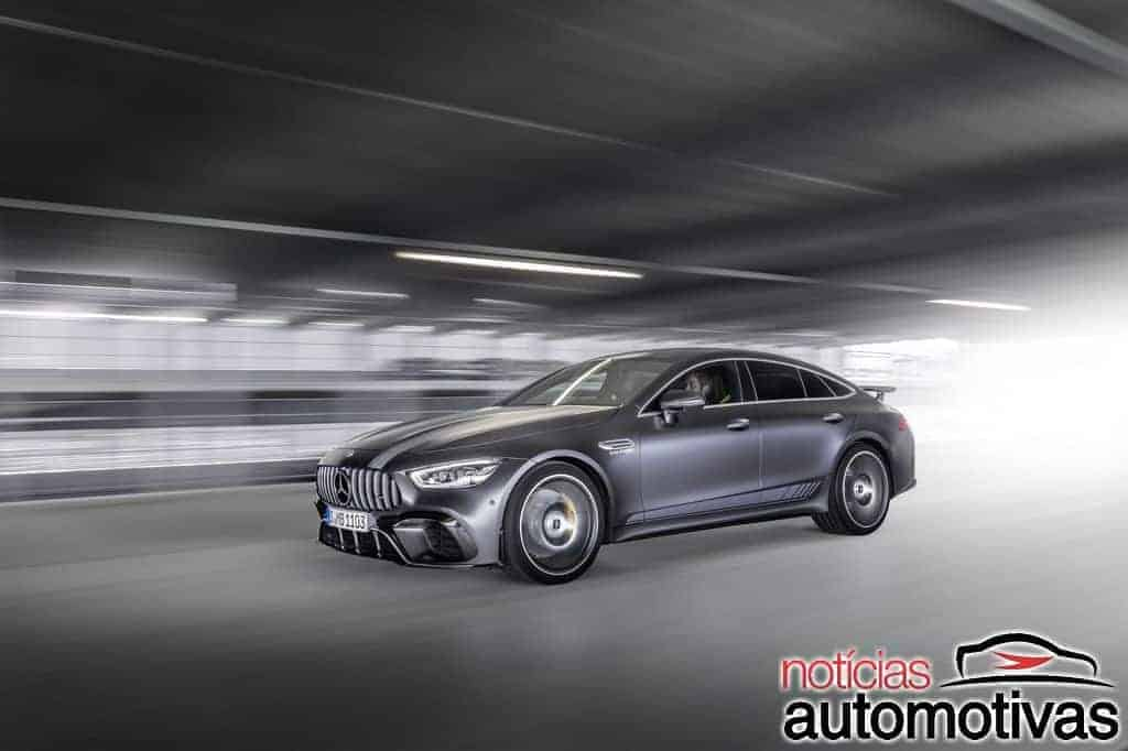 mercedes-amg-gt-63-s-edition-1-1