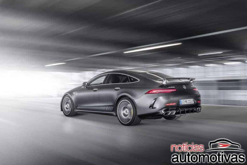 mercedes-amg-gt-63-s-edition-1-2