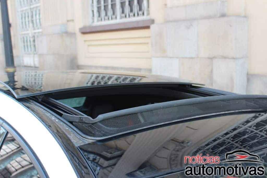 mercedes-benz-a250-turbo-sport-NA-32 Mesmo com pouco conforto, o Mercedes-Benz A250 Turbo Sport reúne performance e economia