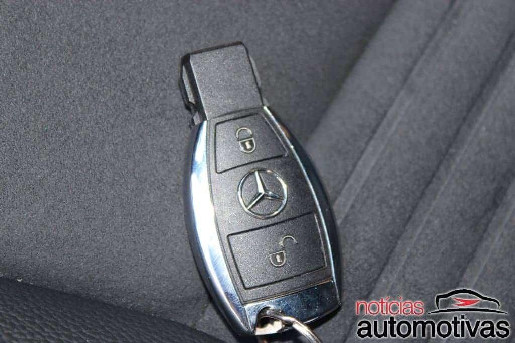mercedes-benz-a250-turbo-sport-NA-38 Mesmo com pouco conforto, o Mercedes-Benz A250 Turbo Sport reúne performance e economia