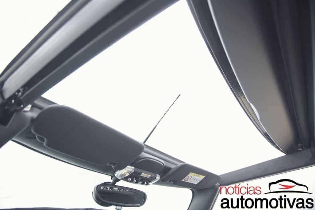 mini-cooper-cabrio-s-NA-75 Novo MINI Cabrio traz estilo e performance a partir de R$ 164.950 - Confira impressões ao dirigir