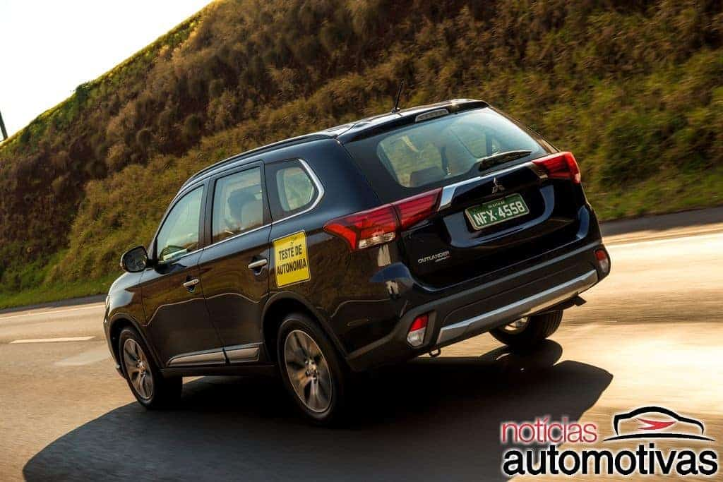 mitsubishi new outlander sp brasilia 3