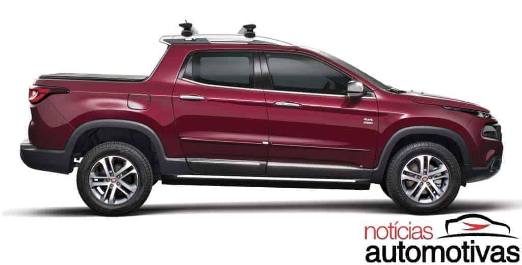 mopar_acessorios_NA-12 Fiat Toro: Detalhes e impressões ao dirigir