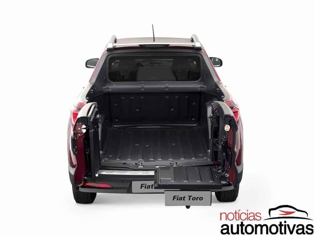 mopar_acessorios_NA-2 Fiat Toro: Detalhes e impressões ao dirigir