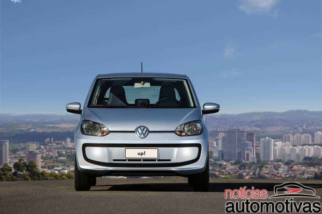 move-up-3 Novo Volkswagen up! 2014: tudo sobre o novo popular