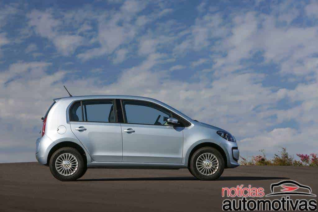 move-up-4 Novo Volkswagen up! 2014: tudo sobre o novo popular