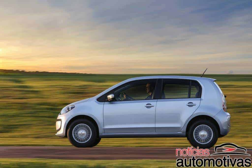 move-up-5 Novo Volkswagen up! 2014: tudo sobre o novo popular