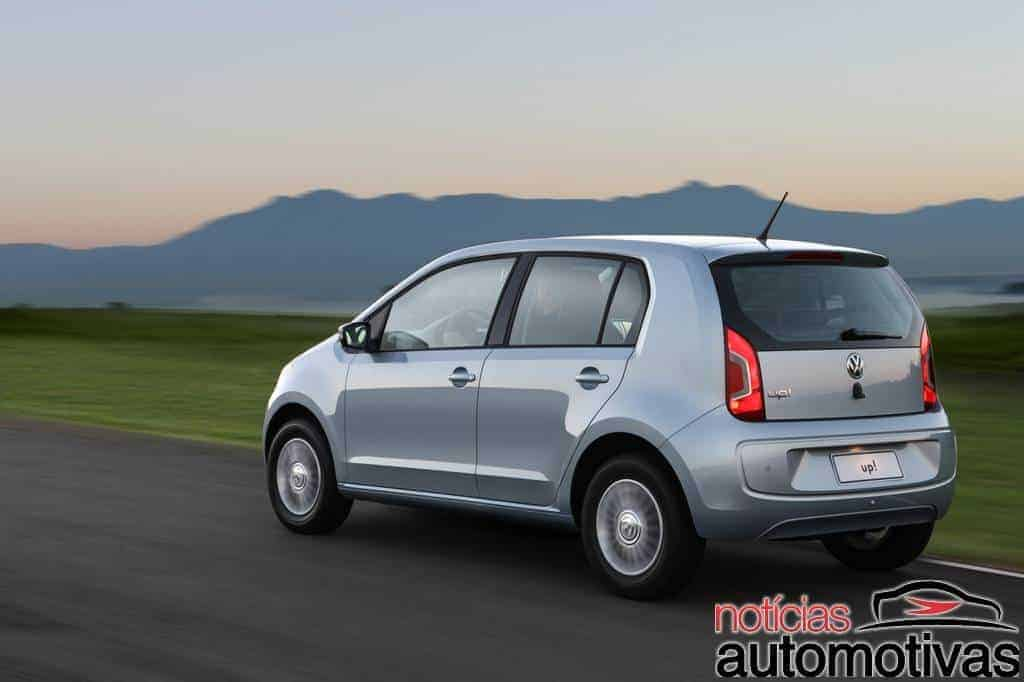 move-up-6 Novo Volkswagen up! 2014: tudo sobre o novo popular
