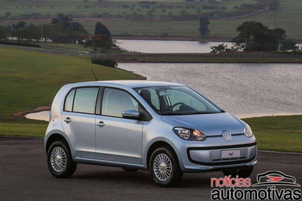 move-up-9 Novo Volkswagen up! 2014: tudo sobre o novo popular