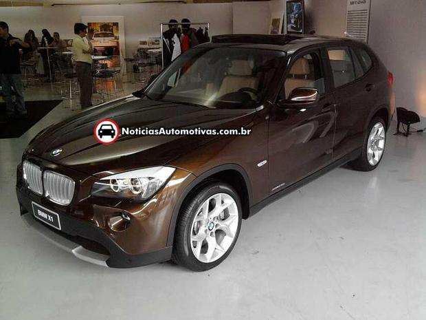 na-no-lancamento-do-bmw-x1-em-interlagos-1