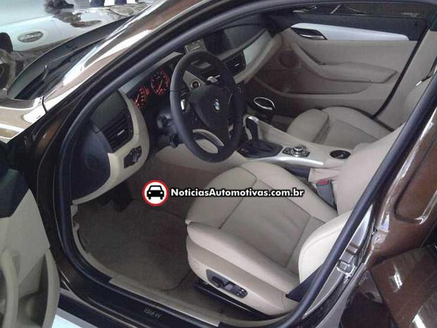 na-no-lancamento-do-bmw-x1-em-interlagos-7