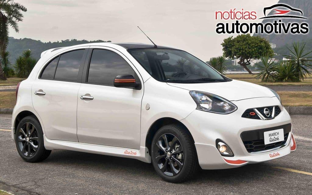 renault-sandero-rs-oficial-11 Top 10: Carros esportivos populares