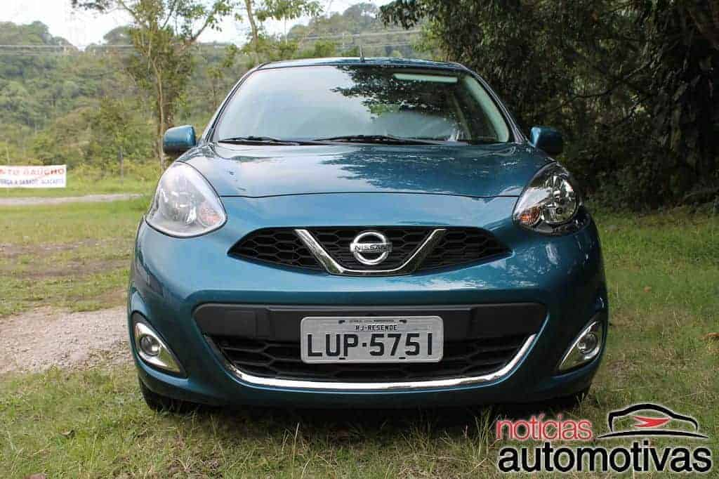 nissan-new-march-sl-2015-NA-20
