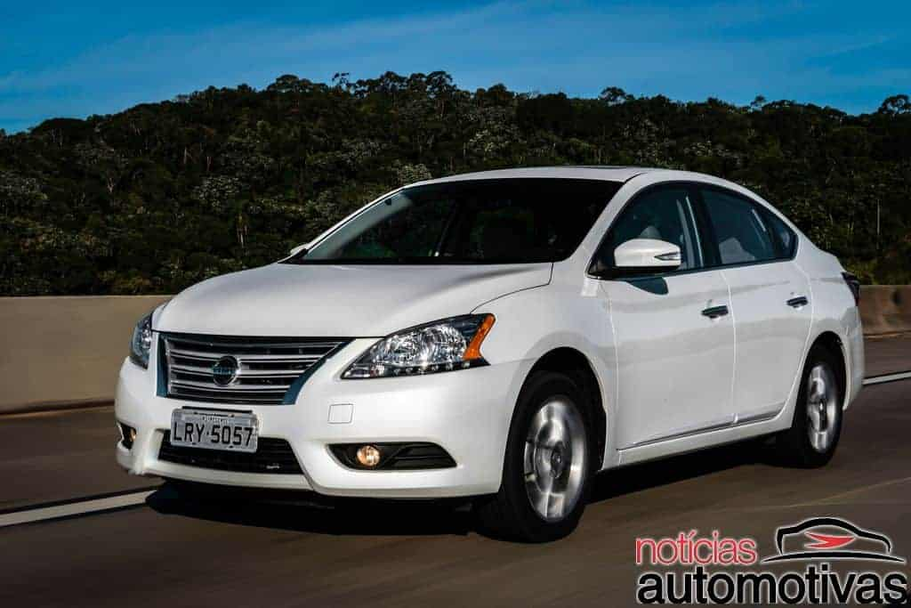 nissan-sentra-unique-2016-NA-27