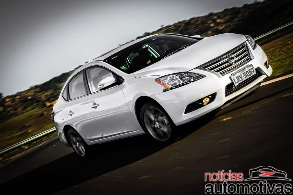 nissan-sentra-unique-2016-NA-3