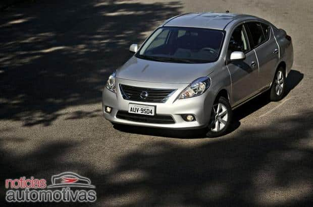 nissan-versa-sl-fotos-auto-press-2