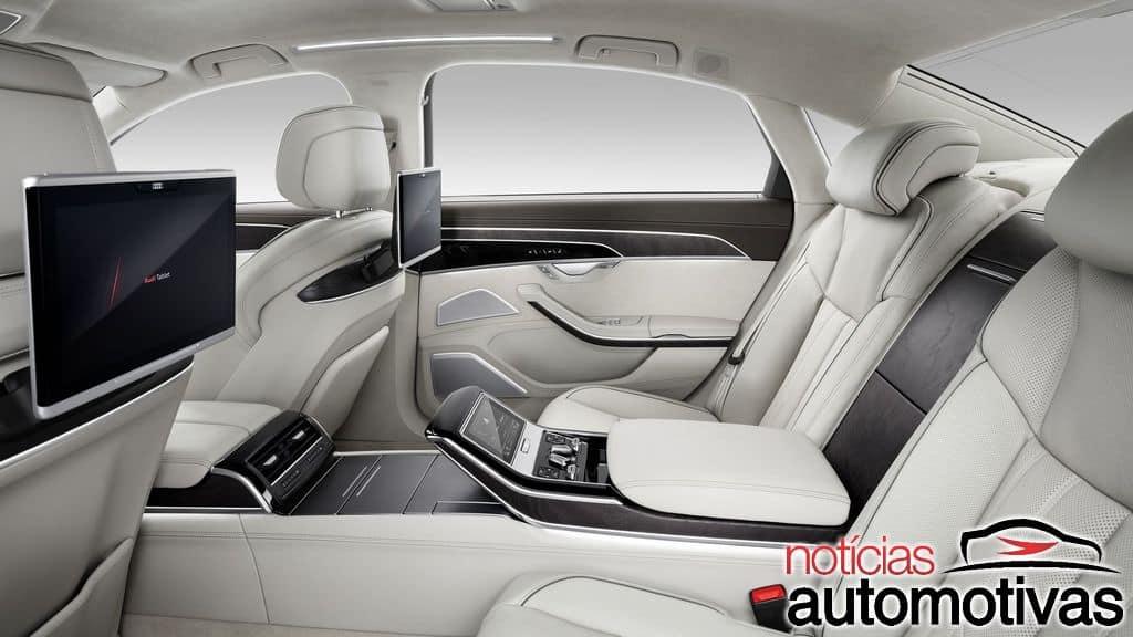 novo-audi-a8-2018-1 Novo Audi A8 2018 é revelado na Alemanha