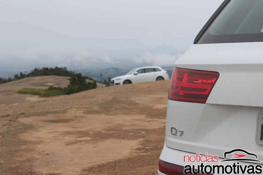 novo-audi-q7-impressões-NA-20 Novo Audi Q7: Detalhes e impressões ao dirigir