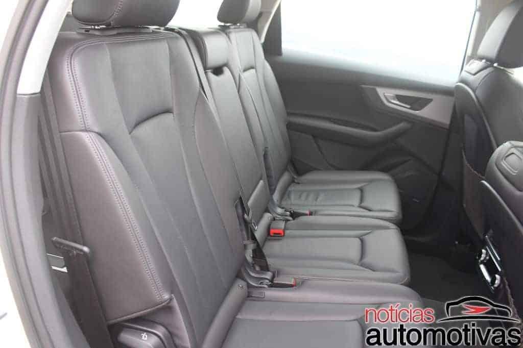 novo-audi-q7-impressões-NA-26 Novo Audi Q7: Detalhes e impressões ao dirigir
