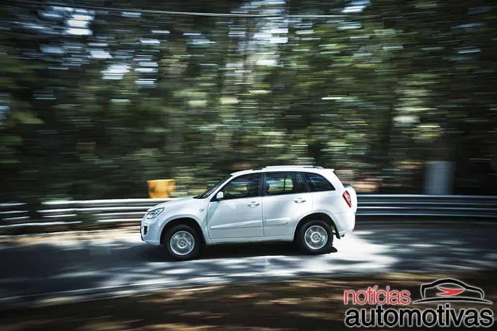 novo-chery-tiggo-2015-automatico-6 Novo Chery Tiggo agora com câmbio automático - confira impressões ao dirigir