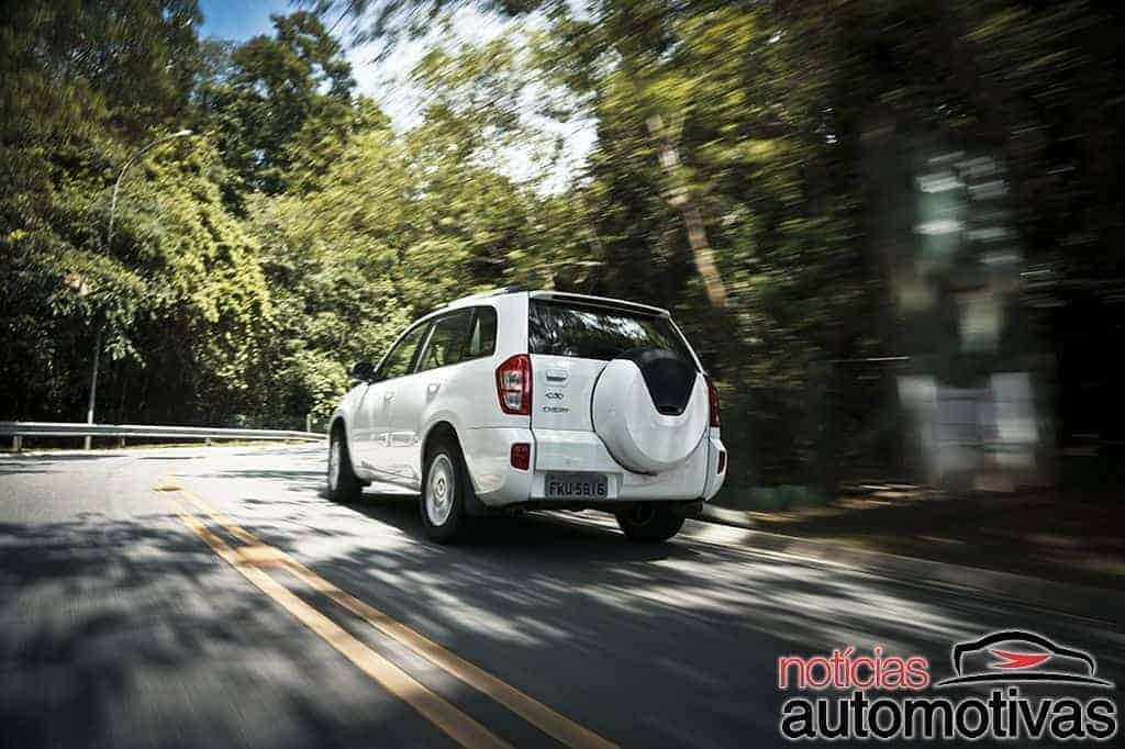 novo-chery-tiggo-2015-automatico-7 Novo Chery Tiggo agora com câmbio automático - confira impressões ao dirigir