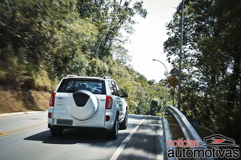 novo-chery-tiggo-2015-automatico (8)