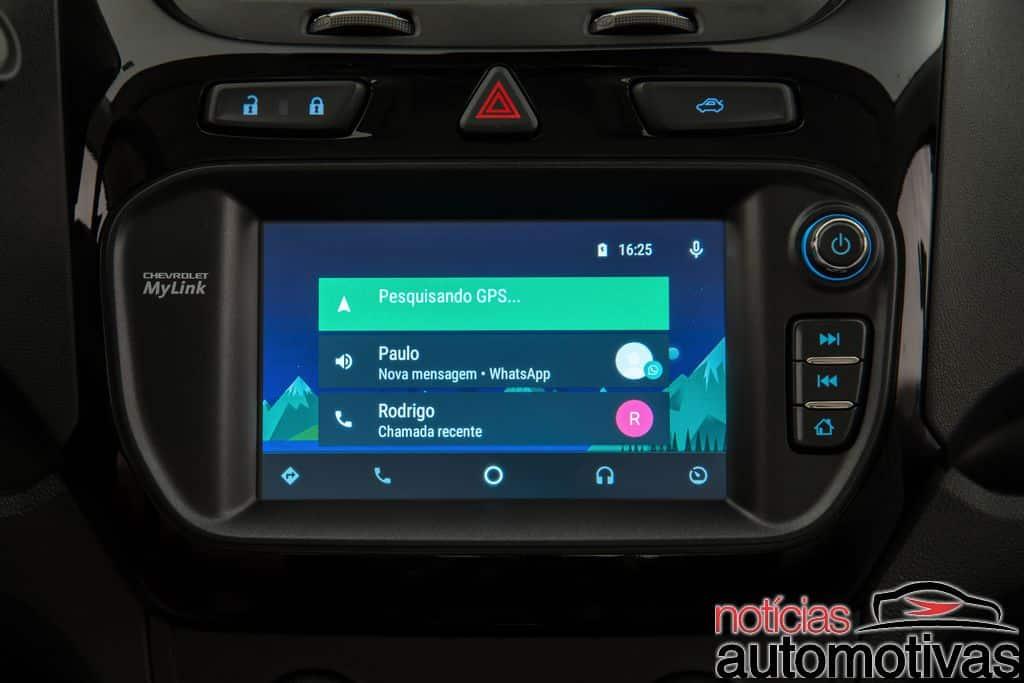 novo-cobalt-2016-mylink-NA-24 Novo Cobalt 2016: Impressões gerais e ao dirigir