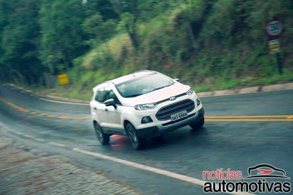 novo-ecosport-2014-fotos-avaliacao-na-39 Avaliação NA: Ford EcoSport